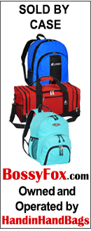Wholesale Bulk Backpacks